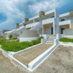 Residence Puglia